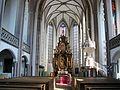 Petrikirche Kulmbach 03.jpg
