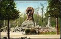 Petrogradskaia storona SPb 000000154 1 m.jpg