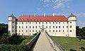Petronell - Schloss.JPG
