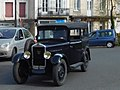 Peugeot 201, Cosne.jpg