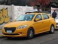 Peugeot 301 1.6 HDi Active 2013 (9480311297).jpg