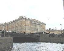 Pevchesky bridge.jpg