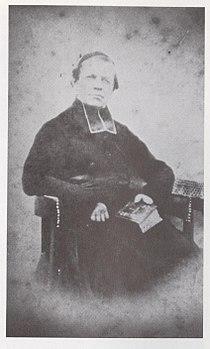 Pfarrer von Gagern.jpg