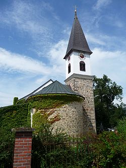 Pfarrkirche Schaufling.JPG