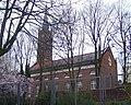 Pfarrkirche St. Pauli in Hamburg-Sankt Pauli 3.jpg