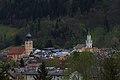 Pfarrkirche hl. Achatius 508 08-05-01.JPG