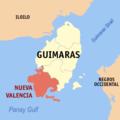 Ph locator guimaras nueva valencia.png