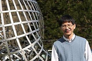 Pham Huu Tiep Vietnamese American mathematician