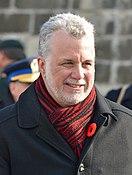 Philippe Couillard 2014-11-11 E.jpg
