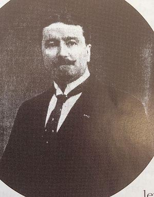 Philippe Navarro.JPG