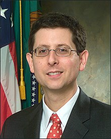 Phillip Swagel official photo.jpg
