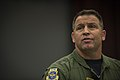 Phoenix Stripe provides future AMC leaders with tools for success 160805-F-DH715-089.jpg