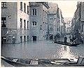 Photo - Trier - Hochwasser - 1920.A.jpg