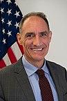 Photo of Michael B. Goldman.jpg