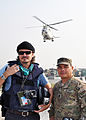 Photojournalist's Pacific passion focuses on Guam, other islanders serving OEF 131102-Z-WM549-005.jpg