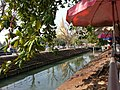 Phra Prathom Chedi, Mueang Nakhon Pathom District, Nakhon Pathom 73000, Thailand - panoramio (6).jpg