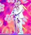 Pht-Vugar Ibadov eurovision (6).jpg