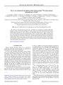 PhysRevC.98.014622.pdf