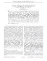 PhysRevLett.122.072301.pdf