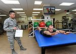 Physical therapy 150408-F-XP707-029.jpg