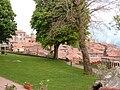 Piancastagnaio - Panorama 7.JPG