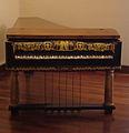 Piano-forte 18th century.JPG