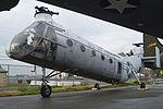 Piasecki CH-21C Shawnee (51-15886) (30003839682).jpg