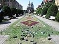 Piata Victoriei - panoramio (2).jpg