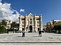 Piazza Duomo (RC).jpg