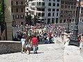 Piazza di Spagna - panoramio - Roman SUZUKI.jpg