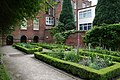 Pickford garden.jpg