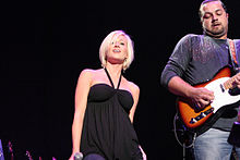 Pickler, Kellie (2007) 2.jpg