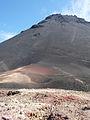 Pico de Fogo-Cône sommital (2).jpg