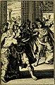 Pictura loquens; sive, Heroicarum tabularum Hadriani Schoonebeeck, enarratio et explicatio (1695) (14751097532).jpg