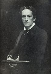 Picture of Johnston Forbes-Robertson.jpg
