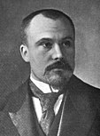 Picture of Raymond Poincaré.jpg