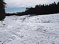 Pie Ratkalna - panoramio.jpg