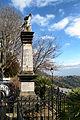 Piedicorte-di-Gaggio monument.jpg