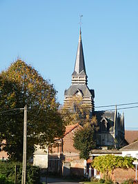 Piennes-Onvillers (Somme) France (10).JPG