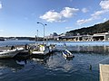 Pier of Tabira Port 3.jpg