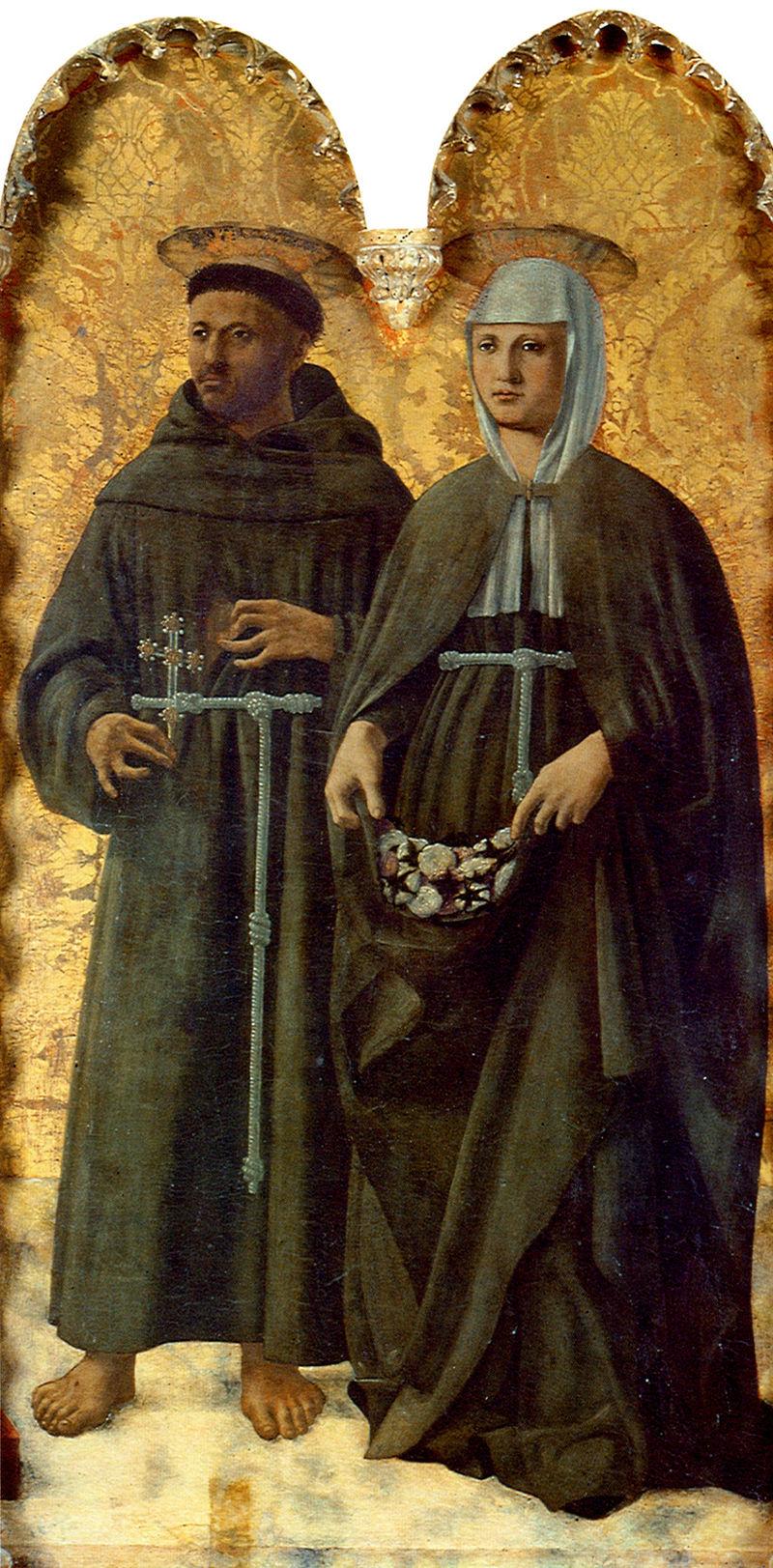 Piero, Polittico di Sant'Antonio 04.jpg