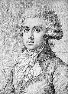 Pierre Victurnien Vergniaud.