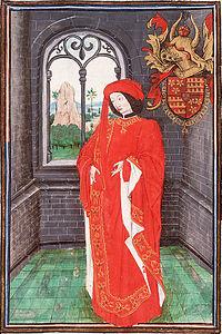 Pierre de Bauffremont.jpg