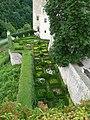 Pieskowa Skała Castle 18 - panoramio.jpg