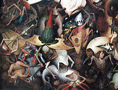 240px-Pieter_Bruegel_I-Fall_of_rebel_Ang