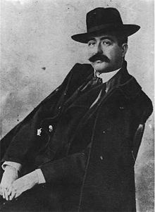 Pietro Gori.jpg