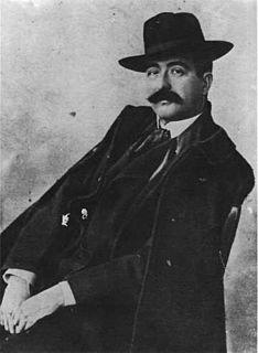 Pietro Gori Italian writer, lawyer and intellectual