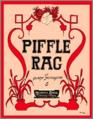 Piffle Rag.png