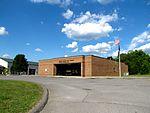 Pikeville-US-Post-Office-tn1.jpg
