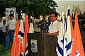 PikiWiki Israel 28137 Events in Israel.jpg